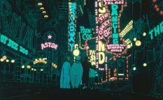 """Fantasías de cine: """"American Pop"""" (1981), la historia musical USA del siglo XX"""