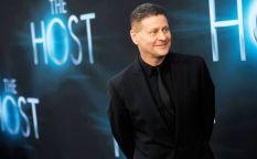 Espresso: Andrew Niccol escribirá la película basada en