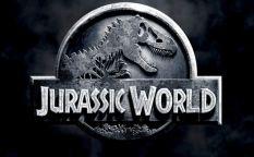 """BSO de """"Jurassic world"""""""