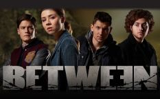 "Cine en serie: ""Between"", la cúpula 2.0"