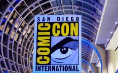 ComiCine: Especial Comic-Con 2015