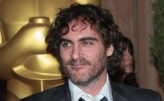 Conexión Oscar: ¿Quién no quiere el 1º Oscar para Joaquin Phoenix?