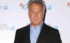 Espresso: Dustin Hoffman ve a Hollywood peor que nunca