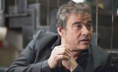 Espresso: Eduard Fernández protagonizará la próxima película de Alberto Rodríguez