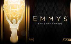 Cine en serie: Emmys 2015, los nominados