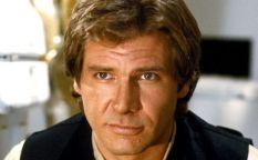 Espresso: Se prepara spin-off galáctico sobre la juventud de Han Solo