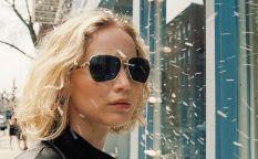 """Espresso: Trailer de """"Joy"""", David O. Russell convierte a Jennifer Lawrence en reina de la teletienda"""