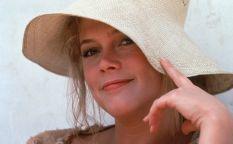 Las listas de Vinz Clortho: Mujeres de ensueño