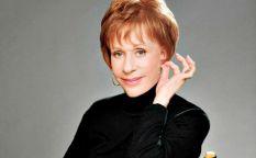Espresso: Carol Burnett recibirá el SAG honorífico en 2016