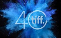 Espresso: Las películas del Festival de Toronto 2015