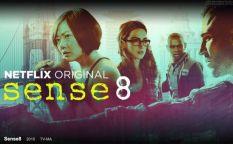 """Cine en serie: """"Sense 8"""", lo nuevo de los Wachowski"""