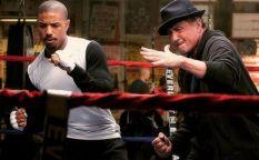 Espresso: Vuelve Rocky Balboa en el trailer de