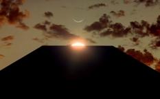 """Mundo futuro: """"2001: Una odisea del espacio"""" (1968), tótem referencial evolutivo"""