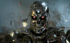 """La BSO de la saga """"Terminator"""""""