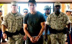 Celda de cifras: No pasan los años por Tom Cruise y sus misiones imposibles