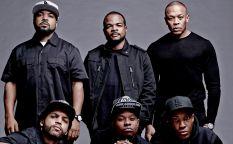 Celda de cifras: La taquilla sigue bailando al ritmo de hip-hop