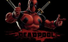 """ComiCine: """"Deadpool"""", el mercenario bocazas"""