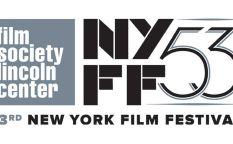 Espresso: Las películas del Festival de Nueva York 2015