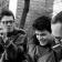 La espía chinesca: American independent films (II)