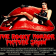 """Musical forever: """"The Rocky Horror Picture Show"""""""