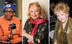 Conexión Oscar 2016: Gena Rowlands, Spike Lee y Debbie Reynolds premios honoríficos