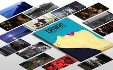 Espresso: 14 películas para la sección Horizontes Latinos del Festival de San Sebastián 2015