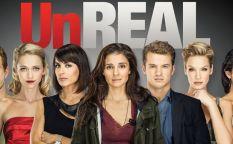 """Cine en serie: """"UnReal"""", la telerealidad supera a la ficción"""
