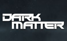 """Cine en serie: """"Dark matter"""", ciencia ficción básica"""