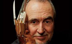 In Memoriam: Wes Craven, el hombre del saco