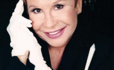 In Memoriam: Lina Morgan, gracias por existir