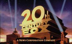Espresso: Cambios drásticos y estratégicos en el calendario de estrenos de Fox