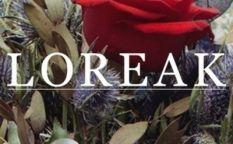 """Espresso: """"Loreak (Flores)"""" representará a España en los Oscar"""