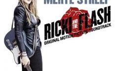 """BSO de """"Ricki"""""""