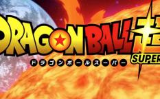 """Cine en serie: """"Dragon Ball Super"""", una nueva decepción"""