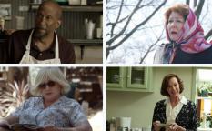 Cine en serie: Primeros ganadores de los Emmys 2015
