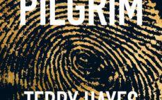 """Soy Pilgrim"""