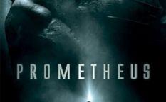 """Espresso: Ridley Scott revela el título de la secuela de """"Prometheus"""" y sus conexiones con """"Alien"""""""