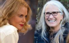 Cine en serie: Nicole Kidman ficha por