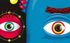 San Sebastián 2015: El top 10 de lo visto en el Festival