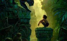 """Espresso: Trailer de la adaptación de """"El libro de la selva"""" de Jon Favreau"""