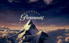 Espresso: Paramount irrumpe en la temporada de premios por sorpresa
