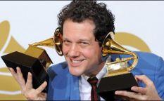 Espresso: Michael Giacchino es el mejor compositor del año