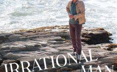 """BSO de """"Irrational man"""""""