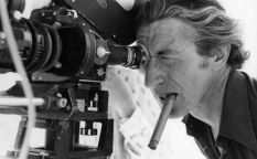 In Memoriam: John Guillermin, cine espectáculo