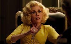 Conexión Oscar 2016: La revitalizada Jane Fonda a por todas