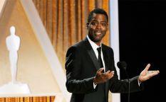 Conexión Oscar 2016: Chris Rock volverá a presentar la ceremonia