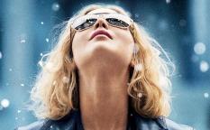 """Conexión Oscar 2016: ¿Se convertirá """"Joy"""" en la favorita de la carrera?"""