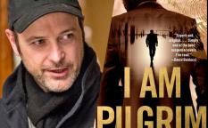 Espresso: Matthew Vaughn sigue en el espionaje en