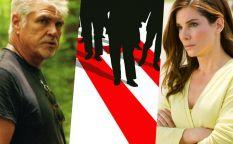 "Espresso: ""Ocean's eleven"" tendrá un reboot con Sandra Bullock a la cabeza"