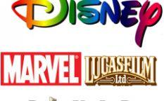 Espresso: Disney nos revela su calendario de estrenos hasta 2020